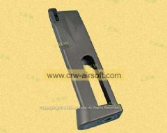 KWC PT99 CO2 Magazine